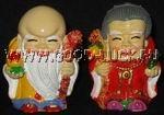 Чуан-гун и Чуан-му