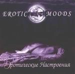 "CD ""Erotic moods"""