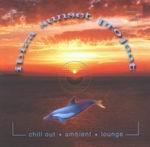 """CD """"Ibiza Sunset Project"""""""