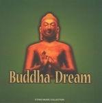 "CD ""Buddha Dream"""