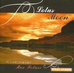 "CD ""Lotus moon"""