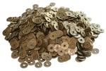 1000 монет Счастья
