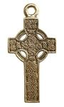 """Талисман """"Кельтский крест"""""""