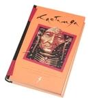 "Книга ""Карлос Кастанеда. Сочинения. Том 3"""