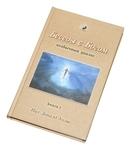 """Книга """"Беседы с Богом: Необычный диалог"""" (книга 3)"""