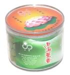 """Китайское кон. благовоние """"Зеленый чай"""""""