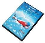 """DVD """"Сон, меняющий жизнь или как жить счастливым"""""""