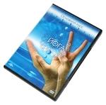 """DVD """"Йога. Основной курс"""""""
