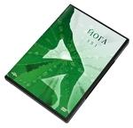 "DVD ""Йога. 3 в 1"""