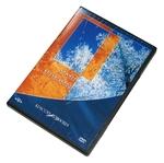 """DVD """"Красота природы: Зимние впечатления"""""""