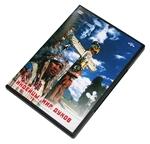 """DVD """"Индейцы. Мир духов"""""""