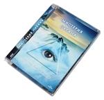 """DVD """"Мистерия океана"""""""