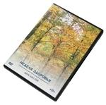 """DVD """"Неделя здоровья. 6-й День"""""""