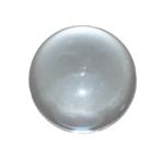 Хрустальный шар 5 см