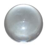 Хрустальный шар 11 см