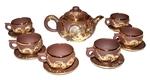 Подарочный набор для чайной церемонии