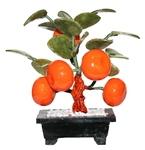 Апельсиновое дерево (20 см)