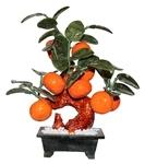 Апельсиновое дерево (23 см)