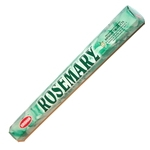 "Индийское благовоние ""Rosemary"" (розмарин)"