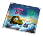 """CD """"Hymns of the Celts"""""""
