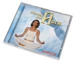 """CD """"Музыка для Йоги"""""""
