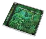 """CD """"Soul of Spirit"""" (Aurveda Project)"""