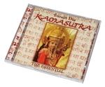 """CD """"Kamasutra"""""""