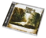 """CD """"Ganga: I dream about trees"""" (time to chill)"""