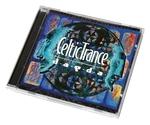 "CD ""Celtic Trance"""