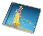 "CD ""Шелк vol.2"""