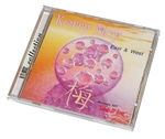 """CD """"East & West"""""""