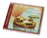"""CD """"Global Village"""""""