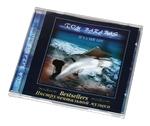 """CD """"Its a new life"""""""