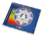 "2CD ""Chakra Yoga Meditation"""