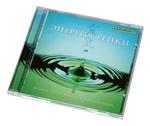 """CD """"Энергия рейки"""""""