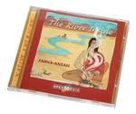 """CD """"The River Inside"""""""