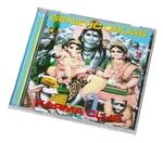 "CD ""Karma club"" (Genetic Drugs)"