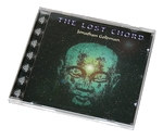 """CD """"The Lost Chord"""""""