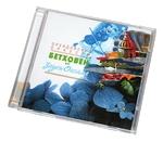 """CD """"Бетховен и звуки океана"""""""
