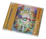 "CD ""Magical Mystery Tour"""