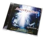 """CD """"Aphelion"""""""