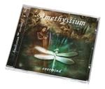 "CD ""Evermind"""