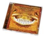 """CD """"Hibernia - the Story of Ireland"""""""