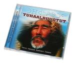 """CD """"Tuhaalruuqtut"""""""