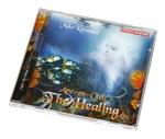 """CD """"Arc-en-Ciel: The Healing"""""""