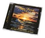 """CD """"Beautiful"""""""
