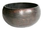 Поющая чаша (15,5 см)