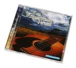 """CD """"Под Пиренейским небом"""""""