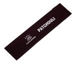 """Непальское благовоние """"Patchouli"""""""