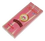 """Непальское благовоние """"Rose"""""""